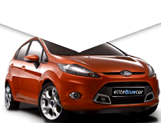 economic car rental  in Punta Cana Airport